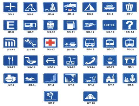 imagenes simbolos urbanos sexto grado grupo quot b quot geograf 205 a sexto grado lecci 211 n 3
