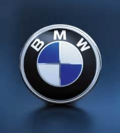 Bmw Symbol Bmw S Worldwide Supply Of Parts For Their Classics Cartype