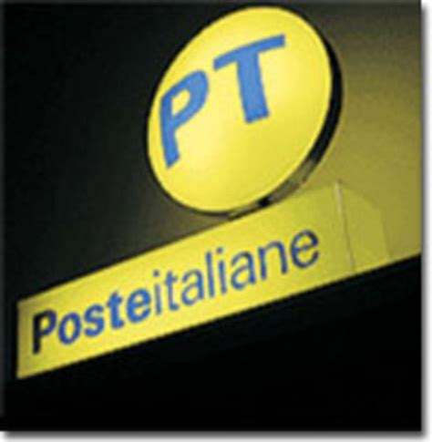 ufficio postale roma 19 ufficio postale torresina