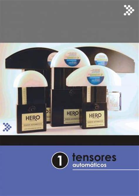imagenes medicas rafaela telefono hero lubricacion y sistemas en rafaela tel 233 fono y m 225 s info