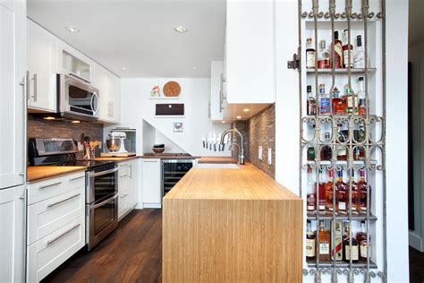 kitchen liquor cabinet phenomenal liquor cabinet furniture decorating ideas