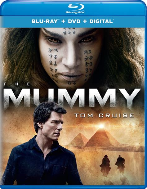 zulu film blu ray the mummy dvd release date september 12 2017