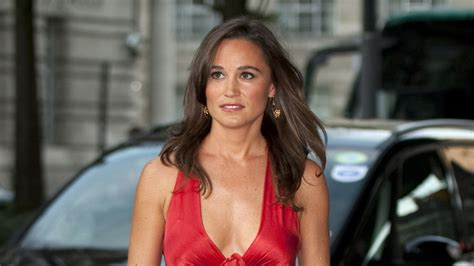 middleton pippa pippa middleton shemazing