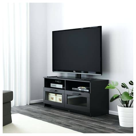 techlink bench corner tv stand picture 25 of 39 techlink tv stands new 2018 best of