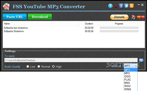 download mp3 youtube idm download fss youtube mp3 converter 1 4 0 9