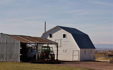 mcdonalds camas gallery barns of southern idaho southern idaho local