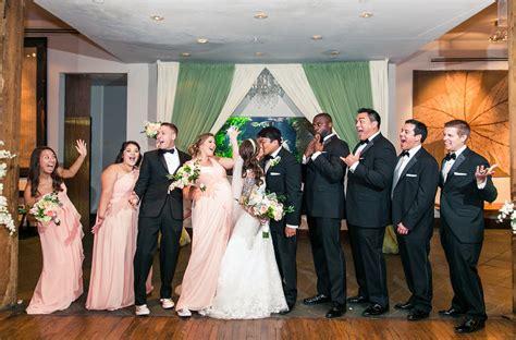 wedding new 3 weddings the new york times