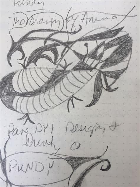 doodle pencil in defense of doodling pencil revolution