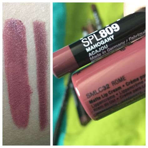 Lipstik Nyx Gloss 25 best ideas about nyx lip liner on nyx