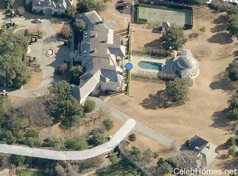 mark cuban house mark cuban s house dallas celebrity homes celebrity houses celebhomes net