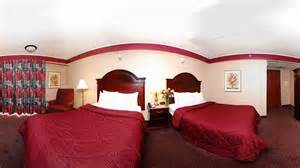 Comfort Inn Airport Manchester Nh by Book Comfort Inn Airport Manchester New Hshire
