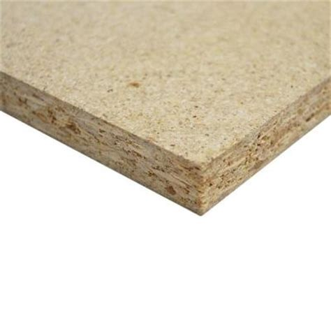particle board common 5 8 in x 2 ft x 4 ft actual 0