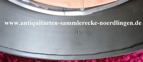 Helme Lackieren Preise by Wehrmacht Stahlhelm Modell 1935 Mit Matte Apfelgr 252 Ne