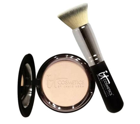 Eyeliner Wardah Anti Air it cosmetics anti aging celebration foundation with brush qvc