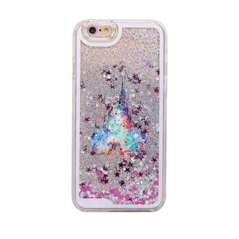 Iphone 5 5s Disney best 25 disney iphone 7 cases ideas on disney