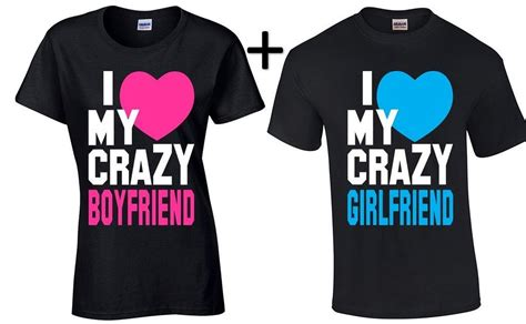 Where To Buy Matching For Couples Matching Shirts T Shirt Design