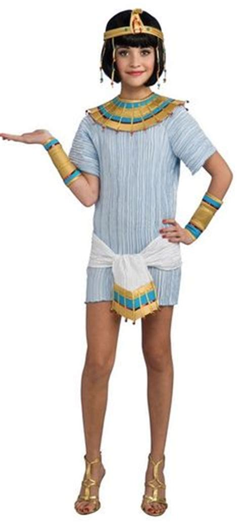 preteen angel costume 1000 images about costumes on pinterest angel costumes