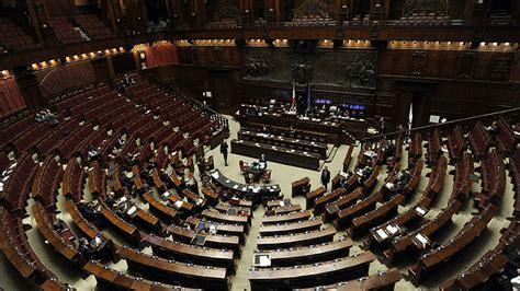 ufficio sta senato fratelli d italia legge elettorale relli il