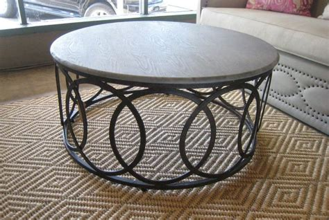 transitional coffee table black espresso 1000 images about my gabby your pictures using our