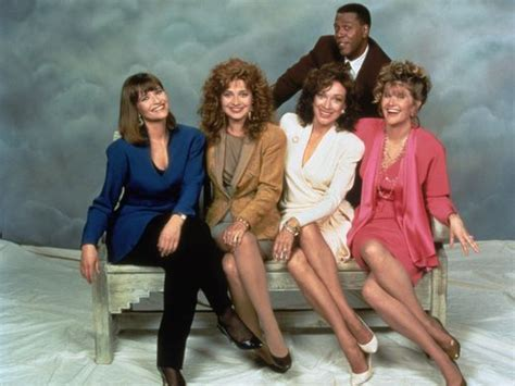 cast of designing women former snl star jan hooks dies at 57
