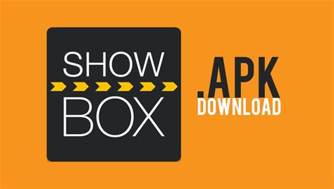 new showbox apk new show box 5 0 apk update is now available news4c