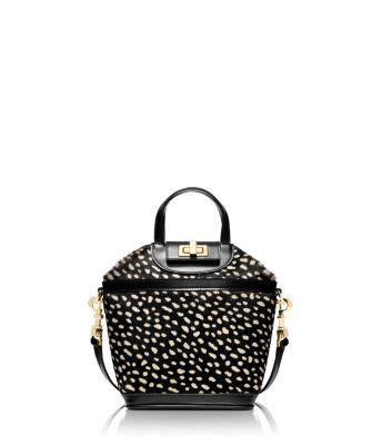 Burch Pony Hair Vintage Box Bag 17 best images about pre fall 2014 on grace