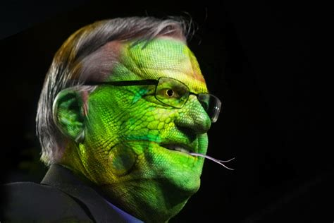 Seattle Court Records Court Records Confirm That Arpaio Ran The Seattle Investigation Then Lied About It On