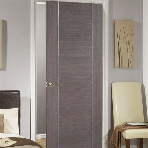 Internal Doors Doors Magnet Trade Interior Doors Uk