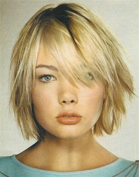 chin length layered hairstyles 2015 over 50 25 best ideas about razored bob on pinterest razor cut