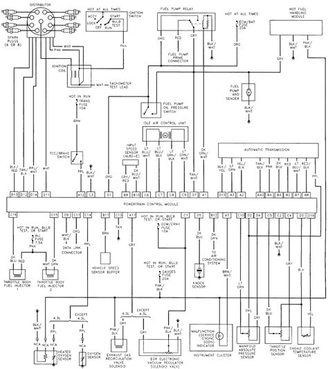 45rfe transmission wiring diagram get free image about