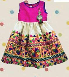 Dress Resya summer frocks buy frocks fashion wear price 1699 summer