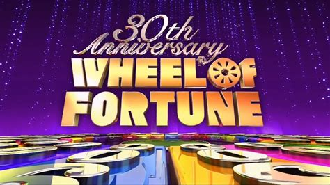 fortune next time irony and the administration of small colleges books image 30th anniversary wheel of fortune logo png