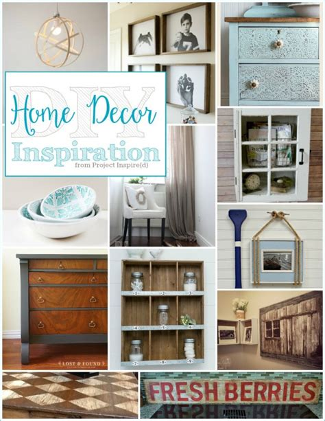 inspiration for home decor a dozen diy home decor ideas yesterday on tuesday