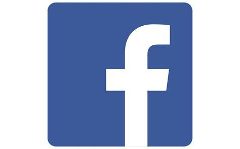 facebook20shairstyle facebook sprider mobiln 228 tverk mobil