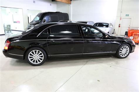 car owners manuals for sale 2012 maybach 62 navigation system service manual automobile fuse manual for a 2012 maybach 62 used 2012 maybach 62 for sale