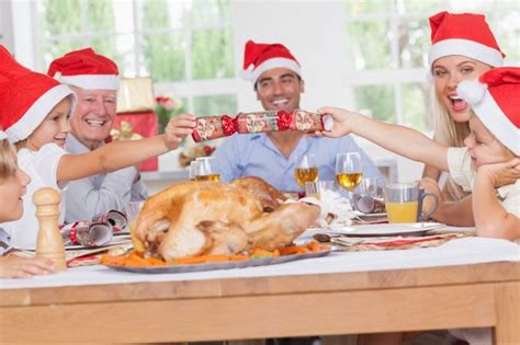 best christmas cracker prizes which supermarket has the best crackers find out the best for value get west