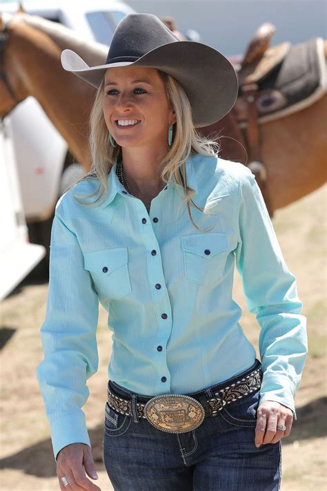 Western Wardrobe by 88 Best Ideas About Cowboy Clothes On Rock