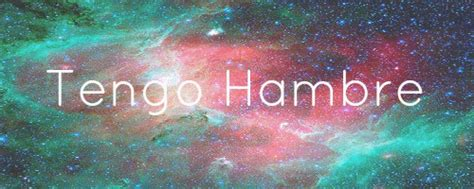 imagenes hipster hd tumblr nebulosa on tumblr