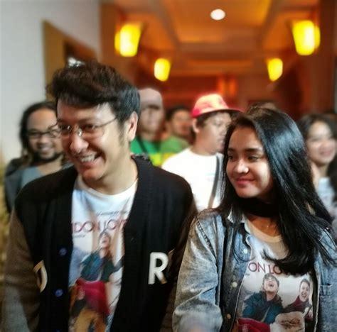 film bioskop indonesia london love story pemain london love story 2 keliling bioskop jakarta