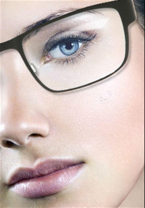transitions vantage lenses