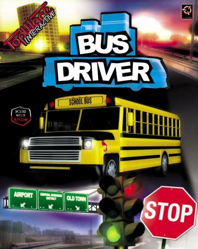 bus driving games full version free download bus driver full version game free download online free