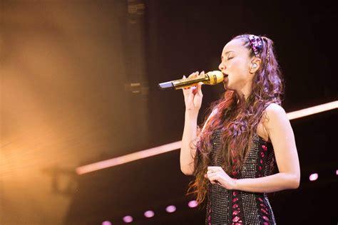 namie amuro tour 安室奈美恵 ラスト全国ツアーを完走 チケットへの応募数は約510万人 spice エンタメ特化型情報メディア