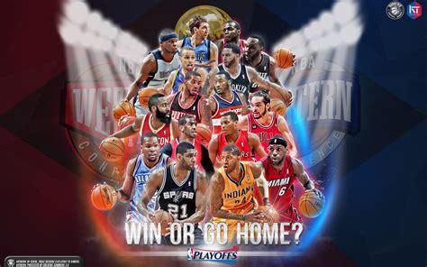 wallpaper background nba uncategorized nba wallpapers basketball wallpapers at