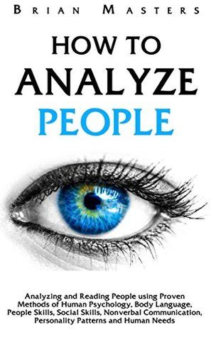 how to analyze analyzing and reading using