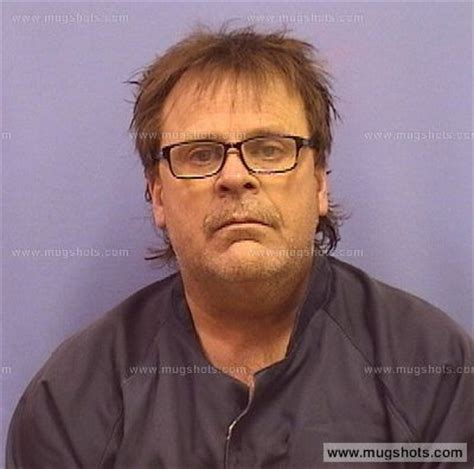 Clark County Illinois Court Records William M Ramey Mugshot William M Ramey Arrest Clark County Il