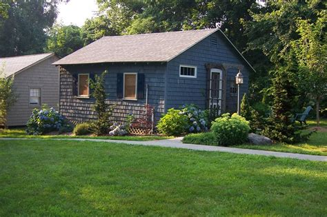 Beech Tree Cottages Ct by Beech Tree Cottages Ct 06443 203 245 2676