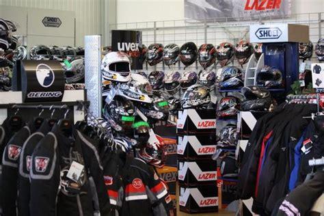 Motorrad H Ndler by News