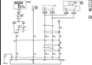 silveradosierra com 2012 oem back up camera wiring