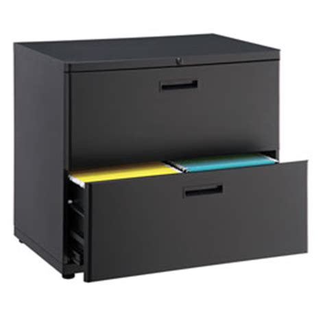 file cabinets lateral interion 174 30 quot lateral file