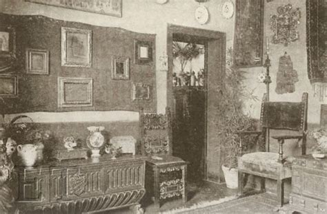 1900s home decor life s decor a biography of helen churchill candee